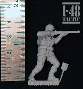1-48COMBAT